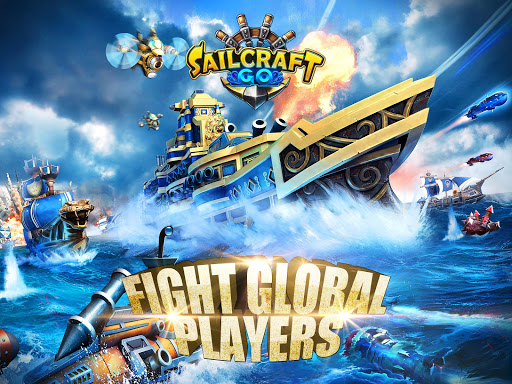 SailCraft GO 1.5.0 screenshots 17