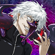 Icon TOKYO GHOUL [:re birth]