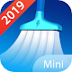 Super Phone Cleaner - Antivirus & Cleaner (Mini) Apk