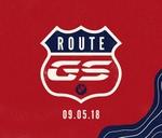 Route GS: Escape To Montagu : BMW Donford Motorrad Cape Town