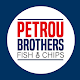 Petrou Brothers Download for PC Windows 10/8/7