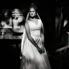 Wedding photographer Andrey Shumanskiy (Shumanski-a). Photo of 17.08.2017