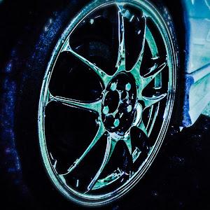 レガシィツーリングワゴン BH5 GT B E tune2のカスタム事例画像 しょんさんの2019年08月31日01:10の投稿