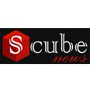 SSS NEWS APK