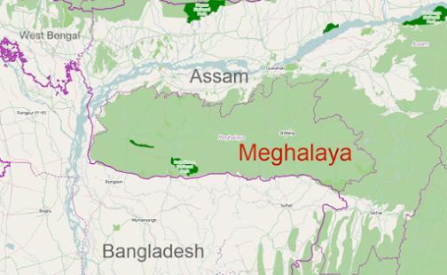 Meghalaya news videos in english hindi apps on google play screenshot image gumiabroncs Choice Image