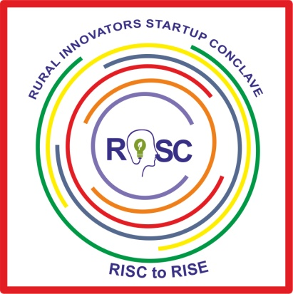 risc logo3.jpg
