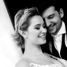 Wedding photographer Sergey Gavaros (sergeygavaros). Photo of 12.11.2017