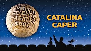 Catalina Caper thumbnail
