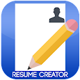 MyResume Resume Creator apk
