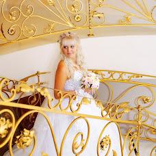 Wedding photographer Fotostudiya Obektivnost (obyektivnost). Photo of 12.02.2014