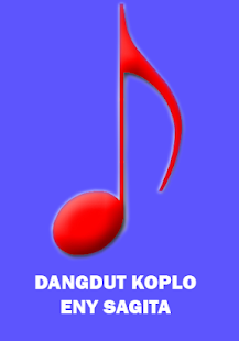 Dangdut Koplo Eny Sagita MP3 - náhled