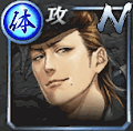 火野正太郎(N)