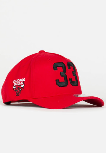 online store c3411 7a930 Mitchell and Ness