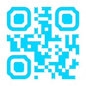 QR Code Scanner & Flashlight Ultra Pro for PC
