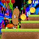 Angry potato (game)