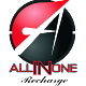 Allinonerecharge for PC-Windows 7,8,10 and Mac