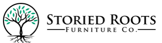 storied-roots-logo.png