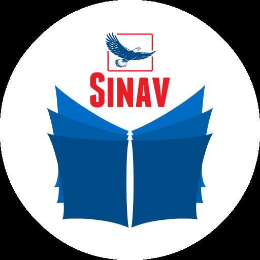 Sınav Mobil Kütüphane