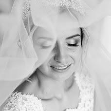 Свадебный фотограф Анастасия Коротя (AKorotya). Фотография от 10.07.2017