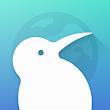 Kiwi Browser - Rapide & Paisible icon
