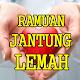 Ramuan Herbal Jantung Lemah Download on Windows