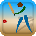 Cricket Scorecard Matches 2016 icon