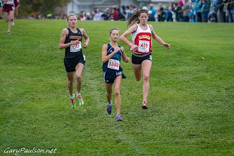 Photo: 3A Girls - Washington State  XC Championship   Prints: http://photos.garypaulson.net/p914422206/e4a06ab14