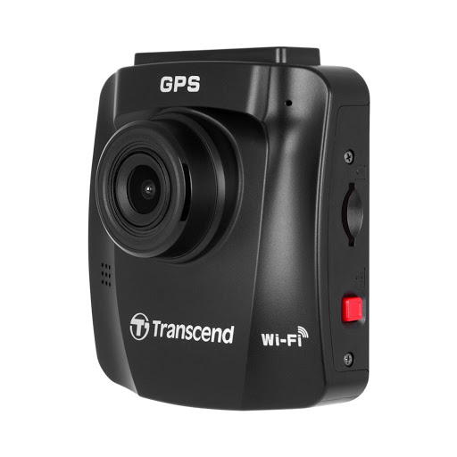 Transcend-DrivePro-230-32GB-(TS-DP230M-32G),-2.4-LCD,-with-Suction-Mount-3.jpg