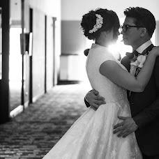 Wedding photographer Ray Wang (Raywang). Photo of 28.11.2017