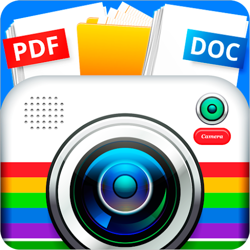 Camera Translator - Translate Picture Scanner PDF [PRO] 227.0 mod