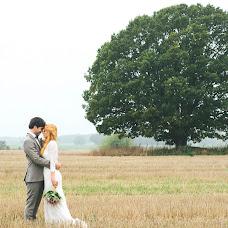 Wedding photographer Sussie Mellstedt (sussiemellstedt). Photo of 04.03.2015