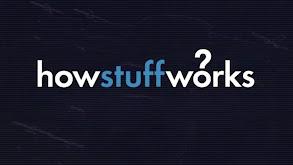 HowStuffWorks thumbnail