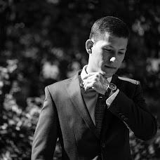 Wedding photographer Eduard Smirnov (EduardSmirnov). Photo of 11.03.2017
