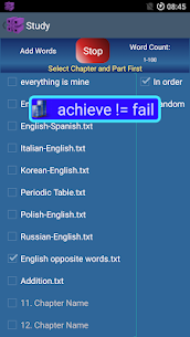 Infinite Learn 9.9.9.6 Latest MOD Updated 3