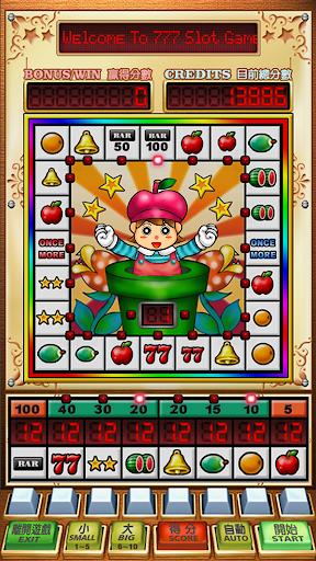 777 Slot Mario 1.11 screenshots 3