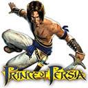 Prince Of Persia Game Wallpapers NewTab Theme