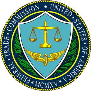 Категория «FTC