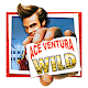 Download ACE VENTURA(FREE SLOT MACHINE) For PC Windows and Mac