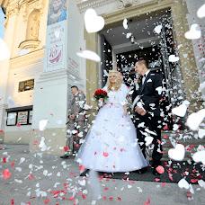 Wedding photographer Pawel Kostka (kostka). Photo of 30.03.2015