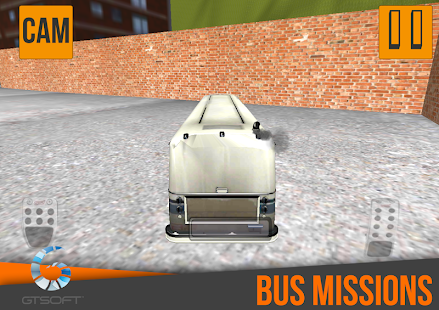 3D-Bus-Simulator-Mobile-Lite 11