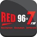 Red 96.7FM - Radio Station