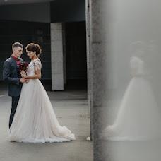Свадебный фотограф Егор Гуденко (gudenko). Фотография от 28.09.2017