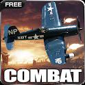 Combat Flight Simulator X 2016 icon