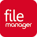 Simple Easy File Manager icon
