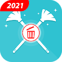 Apps Remover - Delete Apps icon