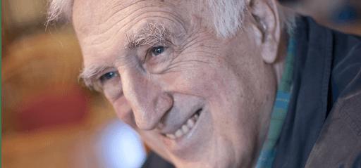 jean-vanier-1928-2019