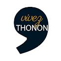 VISITHONON icon