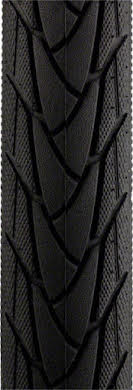 Schwalbe Marathon Plus 700c HS440 Tire w/ SmartGuard Protection  alternate image 0
