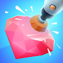 Jewelry Maker icon