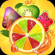 Fruit Crush : Fruit Mania Free Match 3